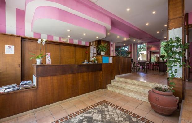 фото Hotel Real изображение №2