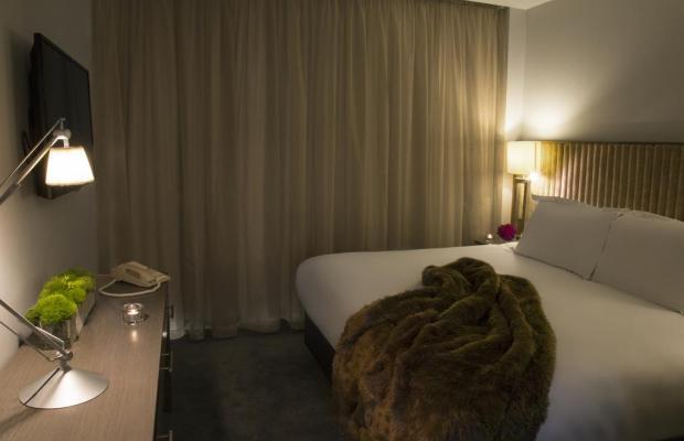 фото Spencer Hotel Dublin City изображение №18