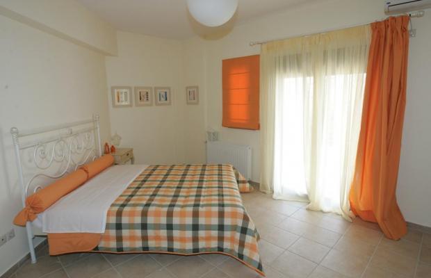 фото Erofili Villas изображение №6