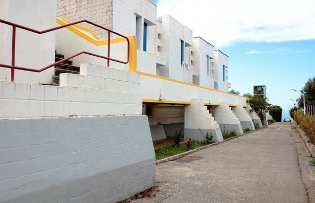 фото отеля Villaggio Turistico Benvenuto изображение №5