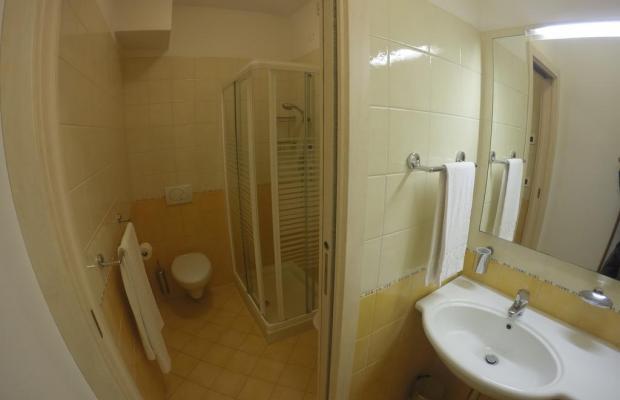 фотографии Residence Zenith изображение №32