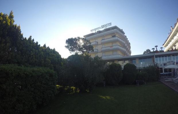 фото отеля Residence Zenith изображение №9