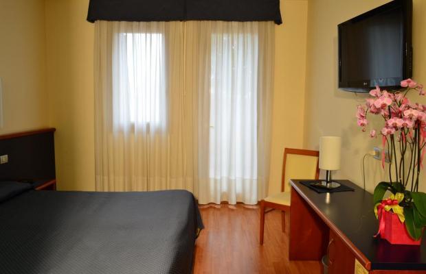 фотографии отеля Crystal Hotel изображение №23