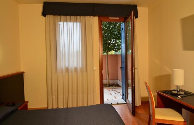фотографии Crystal Hotel изображение №20