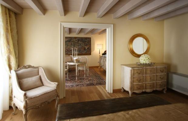 фото отеля Relais De Charme Il Sogno Di Giulietta изображение №33