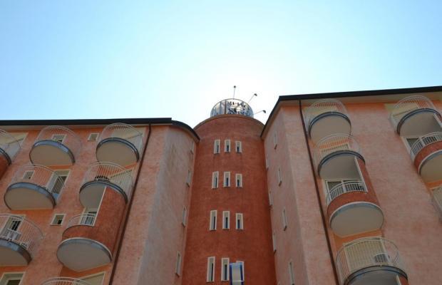 фото Stockholm изображение №30