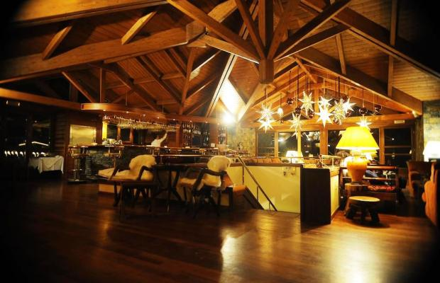 фото отеля Elatos Resort & Heаlth Club изображение №37