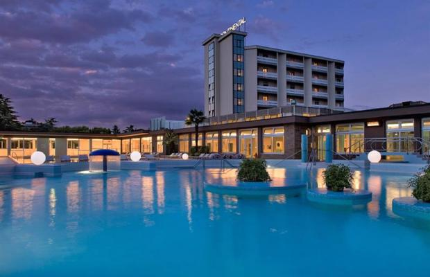 фото отеля Terme Continental изображение №29