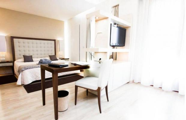 фотографии отеля Terme Continental изображение №19