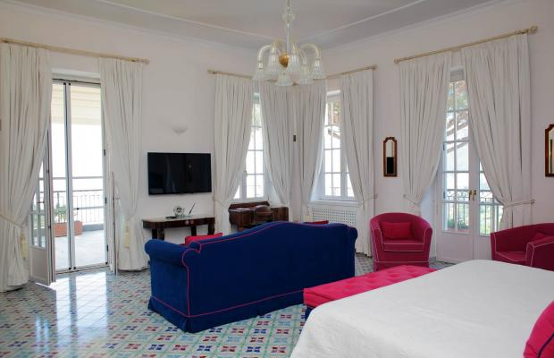 фото Villa Maria изображение №22