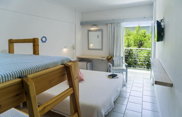 фото Grand Bleu Beach Resort изображение №18