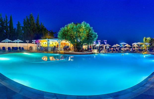 фотографии Grand Bleu Beach Resort изображение №12