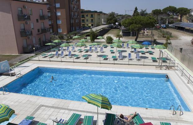 фото отеля Vianello изображение №17