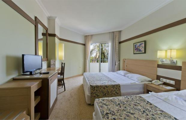 фотографии отеля Armas Gul Beach (ex. Otium Gul Beach Resort; Palmariva Club Gul Beach; Grand Gul Beach) изображение №7