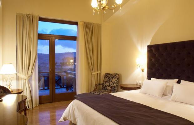 фотографии Tagli Resort & Spa изображение №36