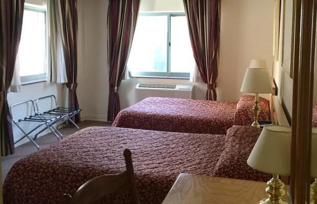 фотографии отеля Chelsea Savoy изображение №27