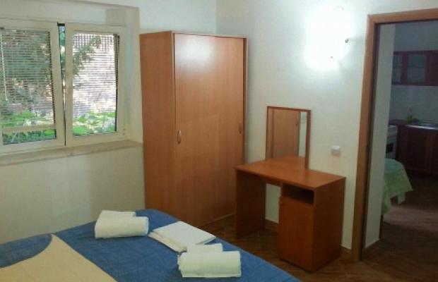 фотографии Apartments Tomy изображение №16