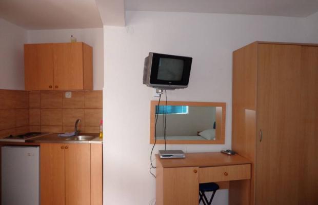 фотографии отеля Apartments Tomy изображение №7