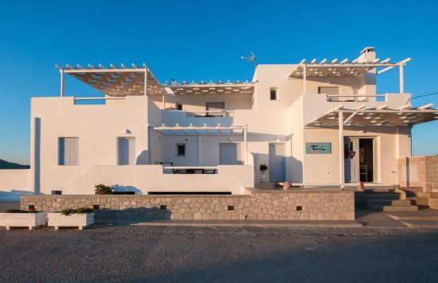 фотографии Villa Tania изображение №48