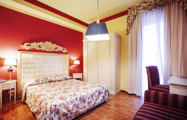фотографии отеля Adua & Regina di Saba изображение №19