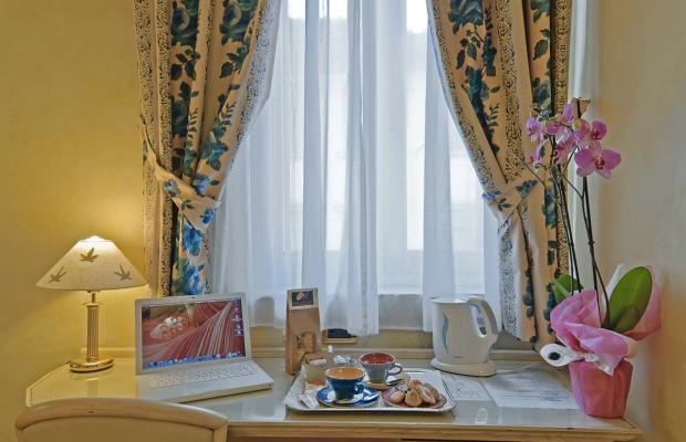 фото отеля Alba Palace Hotel изображение №21
