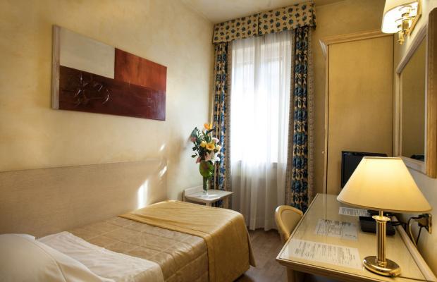 фотографии отеля Alba Palace Hotel изображение №3