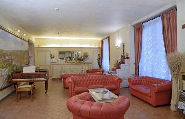 фото Alba Palace Hotel изображение №2