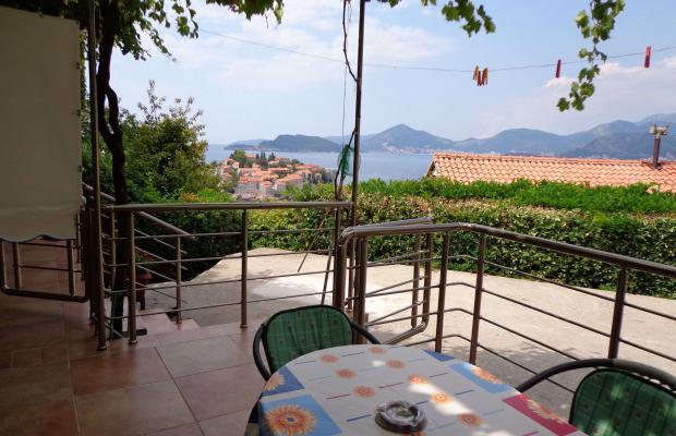 фотографии Apartments Milica изображение №28
