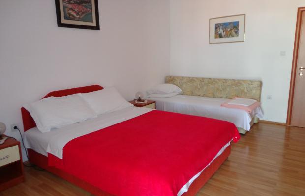 фотографии отеля Apartments Milica изображение №27