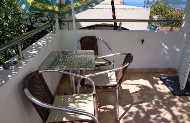 фотографии Apartments Milica изображение №4