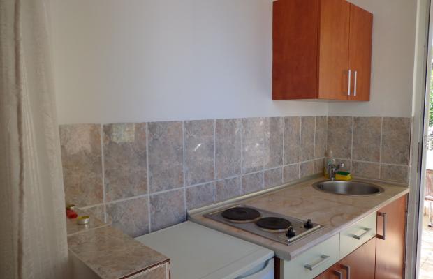 фотографии отеля Apartments Milica изображение №3