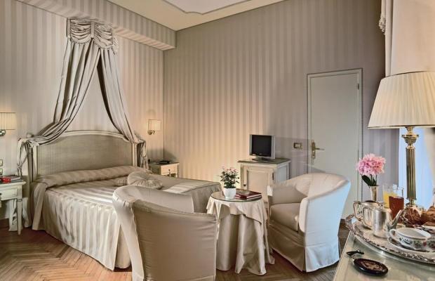 фотографии отеля Biasutti Hotel изображение №19
