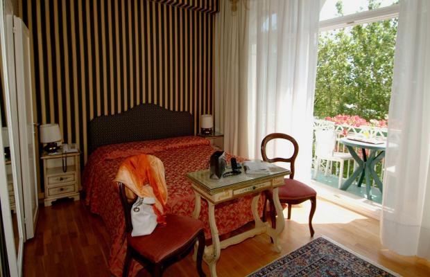 фотографии отеля Biasutti Hotel изображение №11