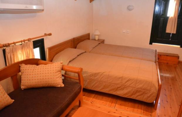 фото Aristotelis Ithaca Apartments изображение №26