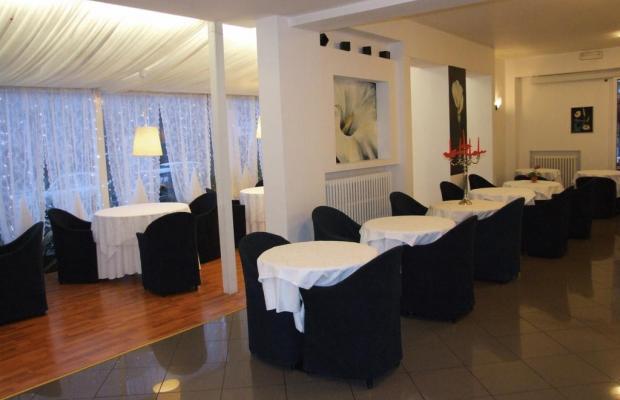 фотографии Hotel Mediterraneo изображение №24