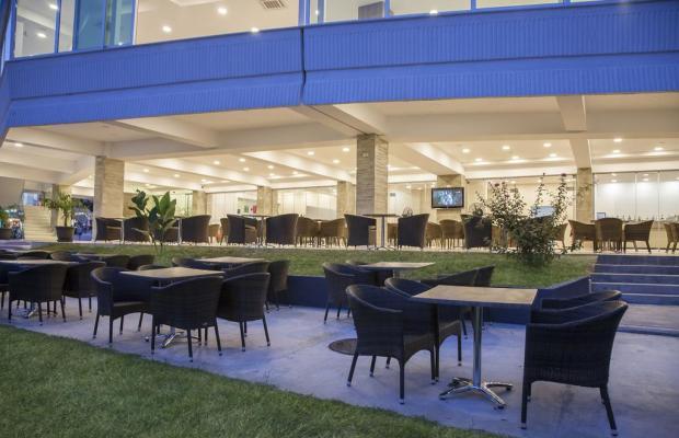 фотографии отеля Sato (ex. Niksic) изображение №31