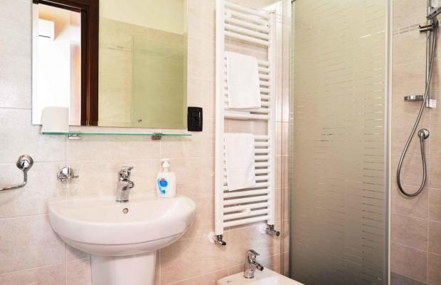 фото отеля CQ Rooms Verona изображение №5
