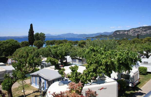 фотографии Camping Serenella изображение №16