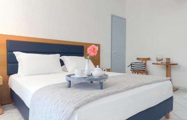 фото отеля Karras Star изображение №9
