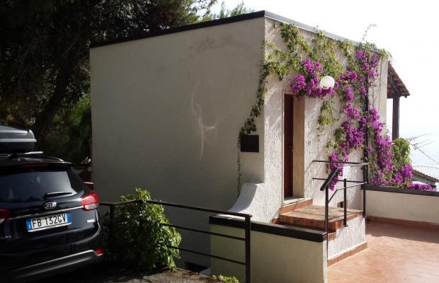 фотографии отеля Villaggio Stella del Sud изображение №11