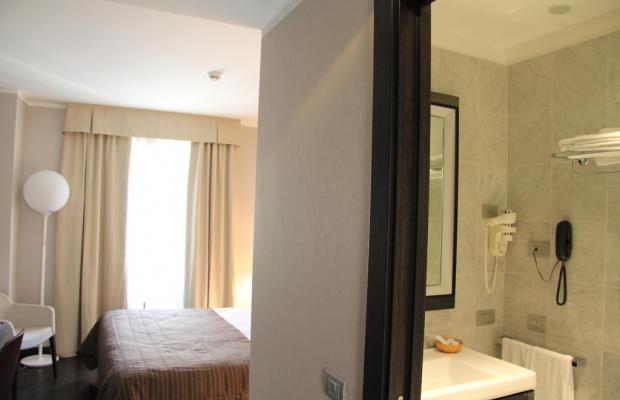 фотографии Hotel Palazzo Sitano изображение №8