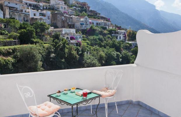 фото отеля Vittoria изображение №29