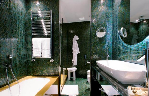 фото Antony Palace Hotel изображение №22