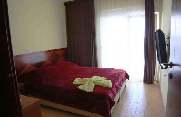 фотографии отеля Villa Swan изображение №3