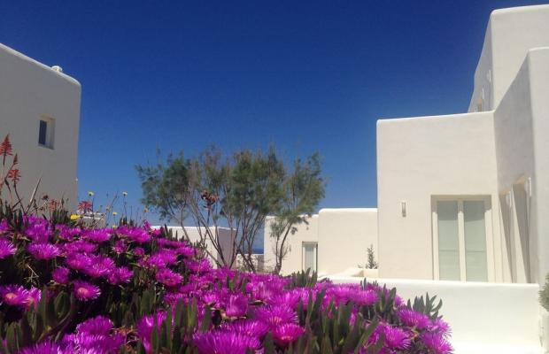 фотографии Archipelagos Resort Hotel изображение №36