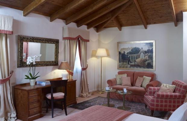 фотографии отеля Thermae Sylla Spa Wellness изображение №31