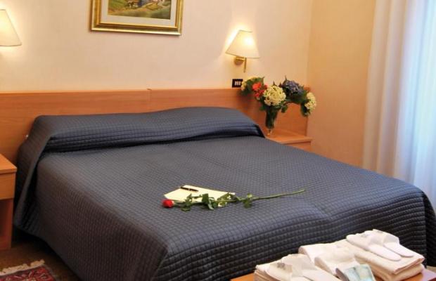 фото отеля Delle Ortensie изображение №37