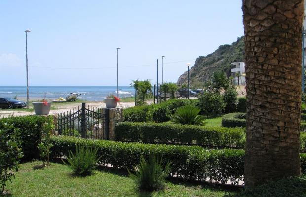 фотографии Adriatic Apartment изображение №44
