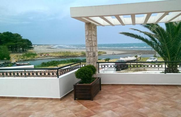 фото отеля Adriatic Apartment изображение №37