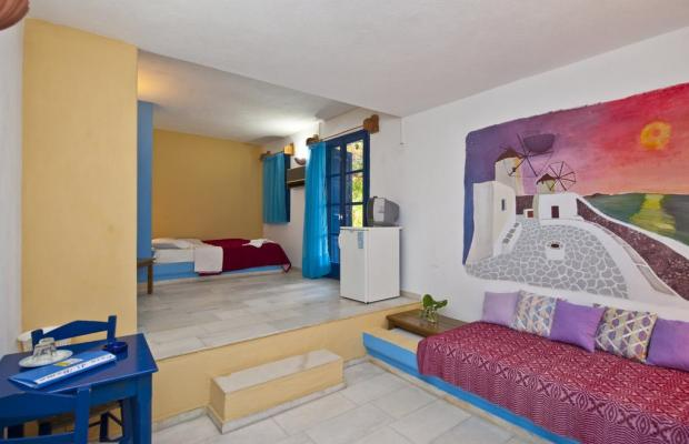 фото отеля Casa di Roma изображение №41